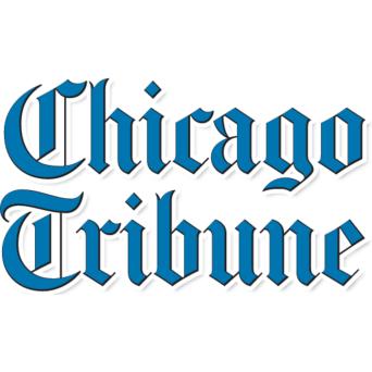 preview-ChicagoTribune